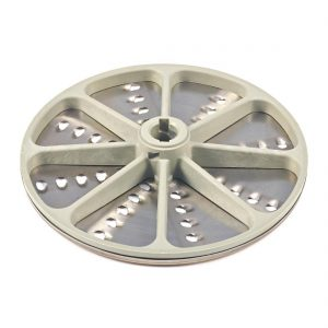 Buffalo 7mm Grating Disc