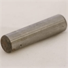 Central Spindle Locking Pin