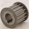 13T Pulley