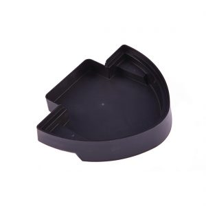 Spillage Tray (Complete)