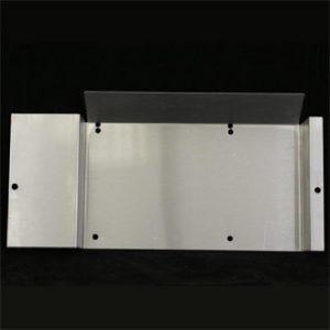 Locking Circuit Board Support