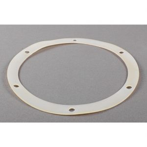 Sealed Element Gasket