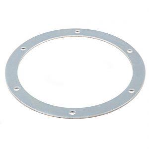 Element Gasket Ring