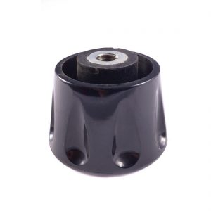Thickness Adjuster Side Knob