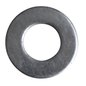 Screws, Spring Washers & Flat Washers