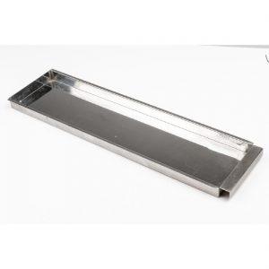 Buffalo Drip Tray