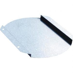 Buffalo Insulate Plate Cover