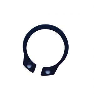Circlips for Shaft