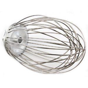 Buffalo Wire Whip