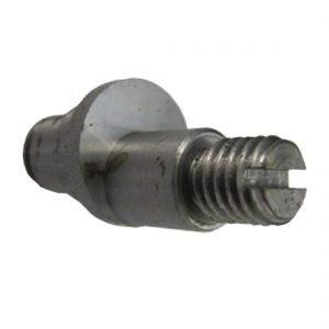 Axle For Sliding Axle Holder CD279