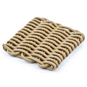 Wicker Swatch