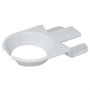 Olympia Wine Clip Holders