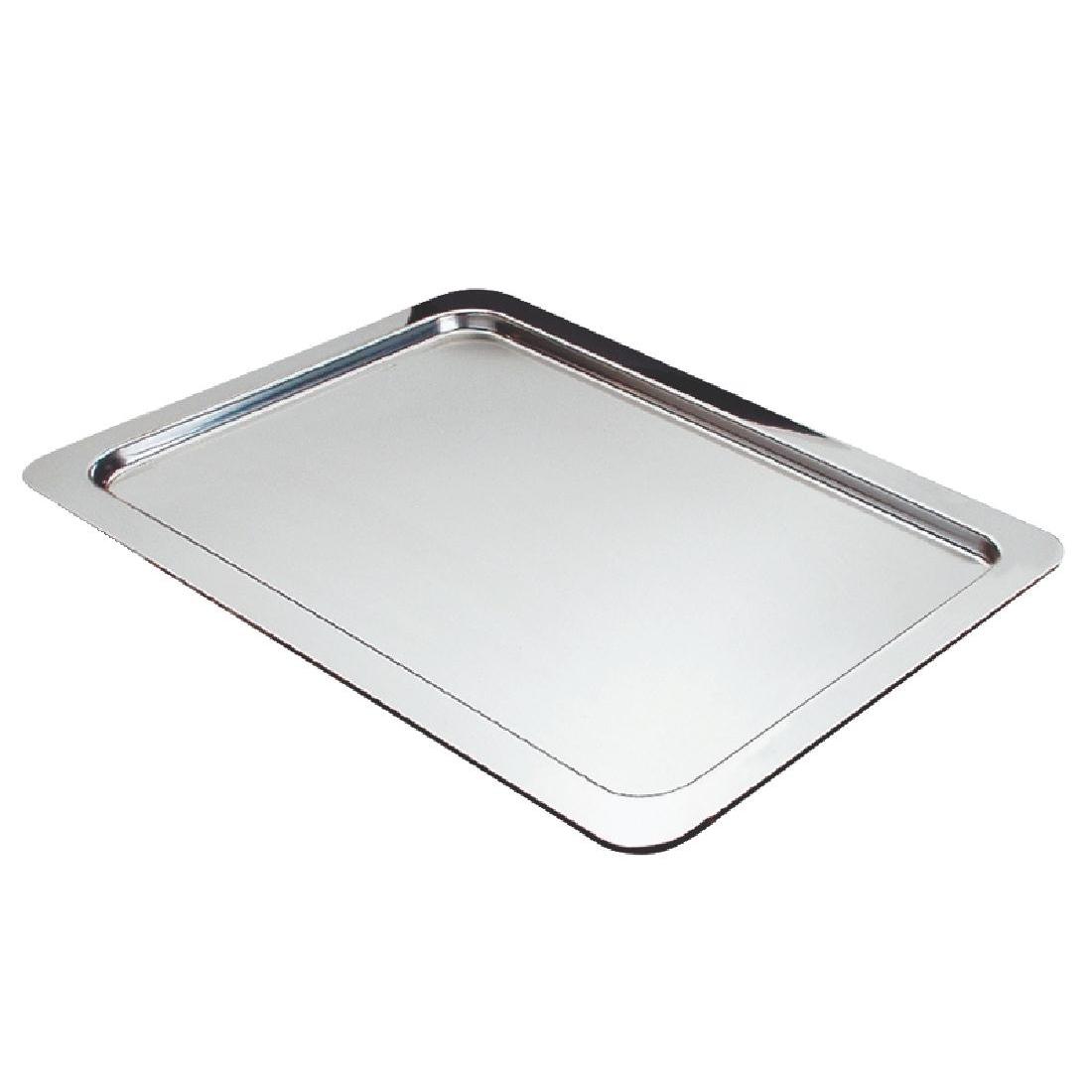 sexey-tray
