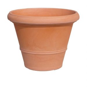 Terracotta Planter 320mm