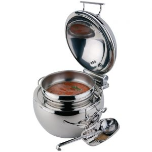 APS Soup Chafing Dish