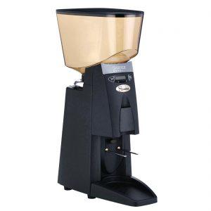 Santos Coffee Grinder 55BFA