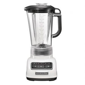KitchenAid Blender BPA Free