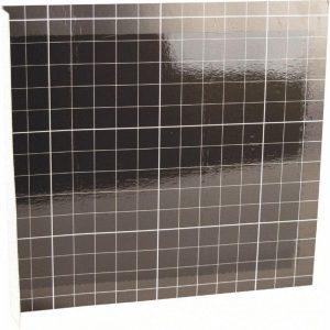 Eazyzap Glue Board for CN430 (Pack of 6)