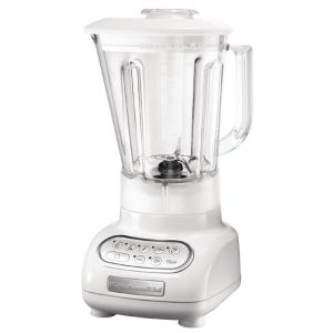 KitchenAid Classic Blender 5KSB45BWH