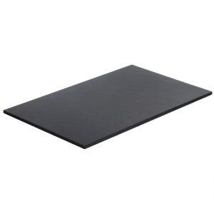 APS Frames Dark Wood Effect 1/1 GN Board