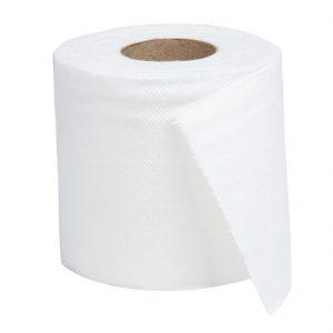 Jantex Standard Toilet Paper