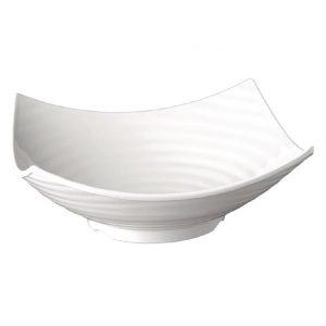 APS Global Melamine Dish 320mm