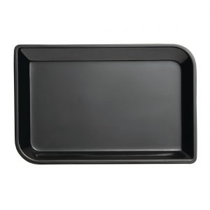 APS Black Counter System 220 x 145 x 20mm