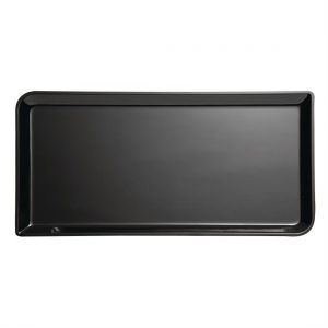 APS Black Counter System 440 x 220 x 20mm