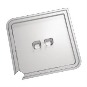 APS Counter System Lid for 220x 220mm Bowls