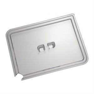 APS Counter System Lid for 290x 220mm Bowls