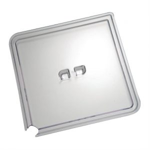 APS Counter System Lid for 290x 290mm Bowls