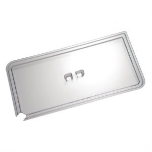 APS Counter System Lid for 440x 220mm Bowls