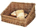 Bread Display Basket 510mm