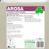 Arosa - 5L