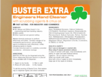 Buster Extra