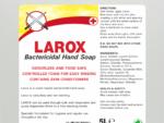 Larox - 5L
