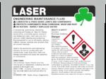 Laser - 5L