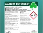 Laundry Detergent - 20L