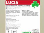 Lucia - 5L