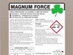 Magnum Force - 200L