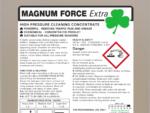 Magnum Force Extra - 200L