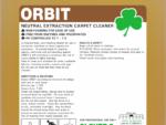 Orbit - 5L