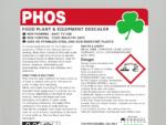 Phos - 20L