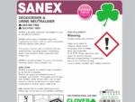 Sanex - 5L