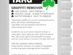 Targ - 1L