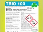 Trio 100 - 20L