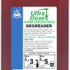 UB10 Degreaser