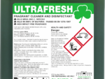 Ultrafresh - 5L