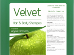 Velvet - 5L