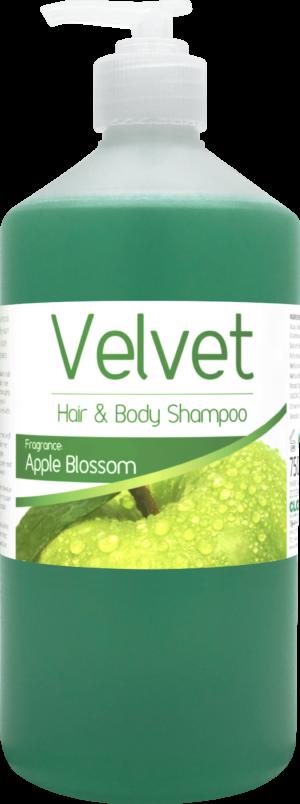 Velvet - 750ML